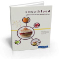 smoothfood-publikation